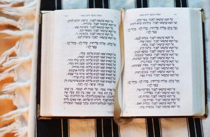 Una traducción práctica y contemporánea del Vidui
