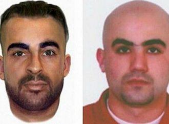 <strong>Hubo sentencia.</strong> Terroristas que mataron a 5 israelíes condenados a cadena perpetua por un tribunal búlgaro