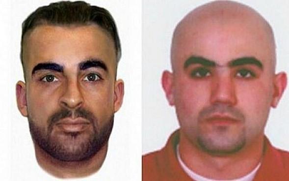 Terroristas que mataron a 5 israelíes condenados a cadena perpetua por un tribunal búlgaro