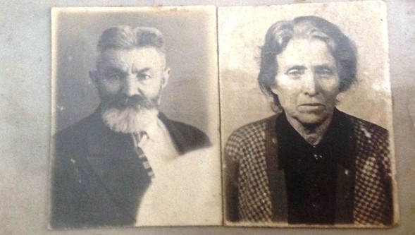 Casi 80 años después de la masacre de Babyn Yar, investigadores ucranianos sacan a las víctimas del anonimato