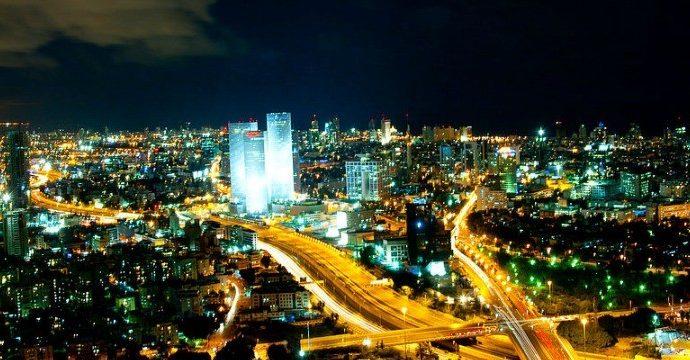 """La lista """"40 menores de 40"""" de Fortune incluye cuatro israelíes en las categorías de tecnología, finanzas y salud"""