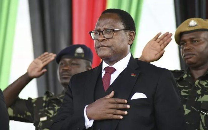 Malawi abrirá la primera embajada de Africa en Jerusalem