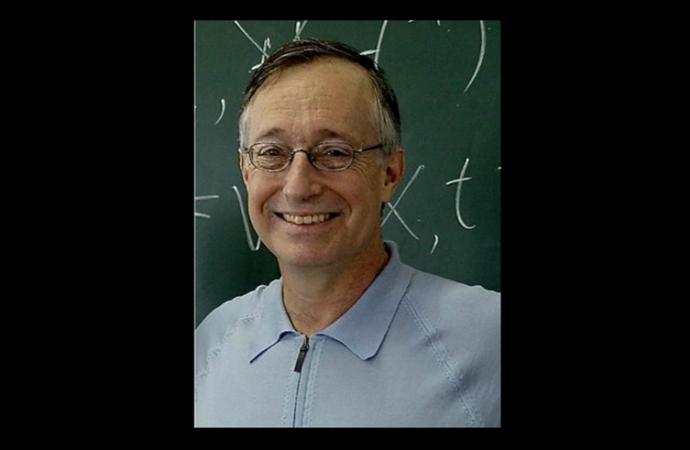 Paul Milgrom comparte el premio Nobel de economía por los descubrimientos de la teoría de las subastas