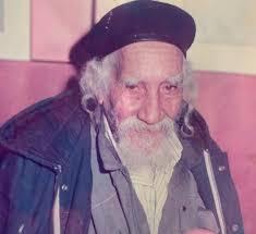 El hombre más viejo de Israel muere a los 117 años