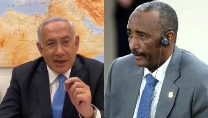 Sudán normalizará los lazos con Israel tras ultimátum estadounidense de 24 horas