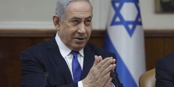 Netanyahu: Sigue las reglas, nuestra Torá santifica la vida