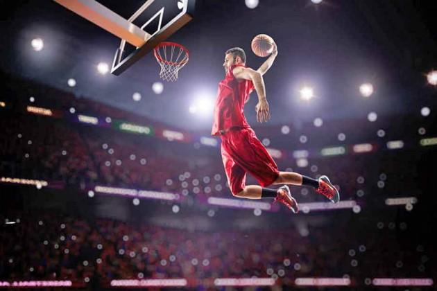 ¿Practicar deportes es una pérdida de tiempo o un placer inofensivo?