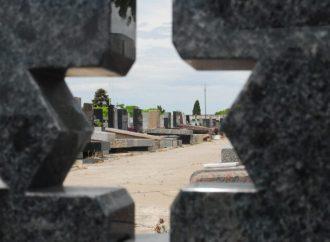 <strong>Buenos Aires.</strong> Tras intensas gestiones se autorizó la reapertura de los cementerios