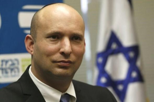 """Naftali Bennett: """"Decirle a los hareidim que no aprendan Torá, es como decirle que no respiren"""""""