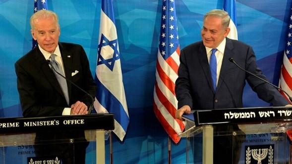 Dos tribus judías diferentes eligen candidatos diferentes