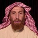 Líder de Al-Qaida asesinado en Ghazni