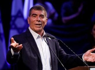 """El ministro de Relaciones Exteriores israelí dice que los esfuerzos anti-Hezbolá """"están dando frutos"""" en todo el mundo"""