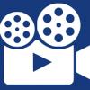 Shiurim en video de Sucot