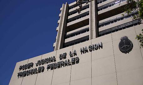 Hoy a las 10 AM (Hora Argentina): En minutos: Transmisión en vivo de la querella AMIA-DAIA en el juicio contra Telleldín. Link de acceso.