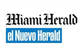 Suplemento con contenido antisemita en El Nuevo Herald