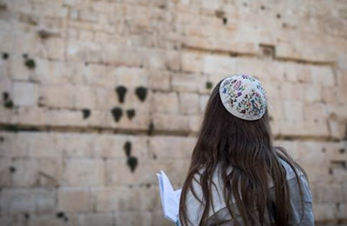 Carta de los grandes rabinos del sionismo religioso: Los reformistas niegan la Torá y arrastran a muchos al pecado