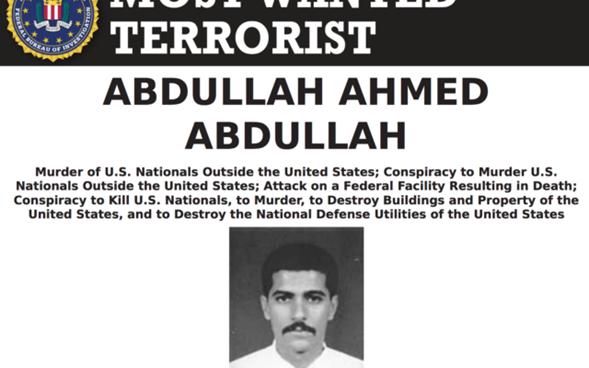 Agentes israelíes mataron al Número 2 de Al Qaeda en Irán