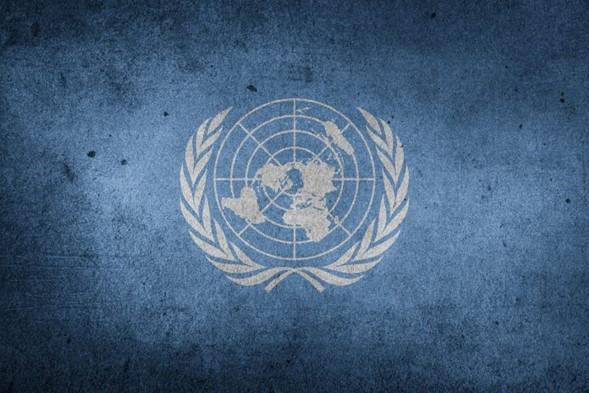 La Organización Mundial de la Salud se desvía del coronavirus para señalar a Israel como violador de los derechos humanos