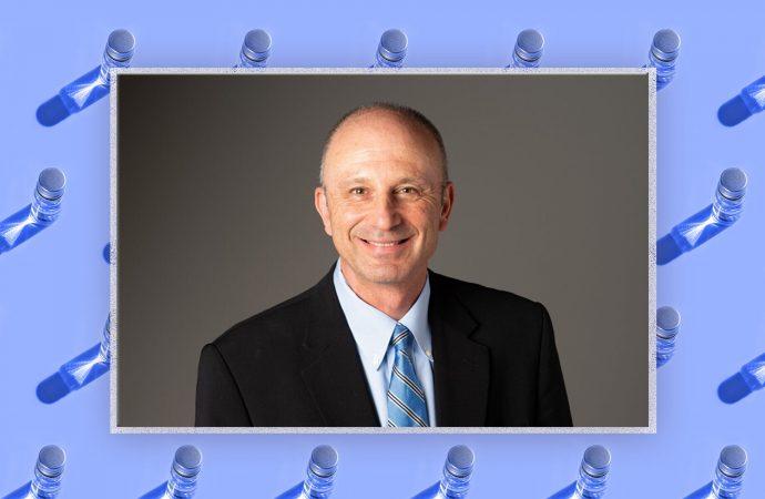 Mikael Dolsten, el inmigrante judío que lidera el cargo de vacunación de Pfizer, espera que Estados Unidos siga siendo un crisol