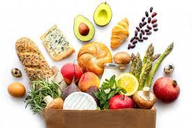 <strong>OU Kosher a la vanguardia.</strong> La alimentación saludable va en aumento