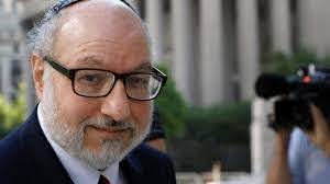 Jonathan Pollard es libre de mudarse a Israel