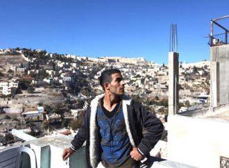 <strong>Usurpadores ilegales.</strong> Los tribunales de distrito fallan a favor de los propietarios judíos de 3 casas en el este de Jerusalem y desalojan a 87 ocupantes ilegales árabes