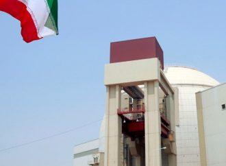 <strong>Ultimo momento.</strong> El científico nuclear iraní Mohsen Fakhrizadeh asesinado cerca de Teherán