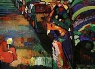 Indignante: Tribunal holandés se niega a devolver pintura a herederos judíos