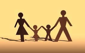 Planificación parental en el judaísmo