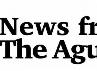 <strong>Fortaleciendo la Torá.</strong> Noticias de Agudath Israel