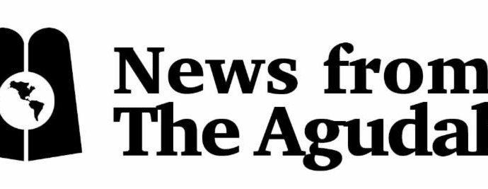 Noticias de Agudath Israel