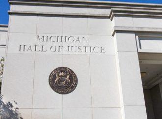 Agudath Israel of America celebra la decisión de la Corte Suprema de Michigan que respalda los reembolsos de las escuelas privadas