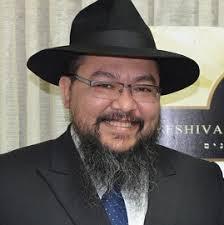 El nacimiento de la nación judía