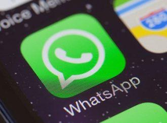 ¿Deberíamos dejar WhatsApp?