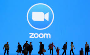Programa de shiurim por zoom para cada día