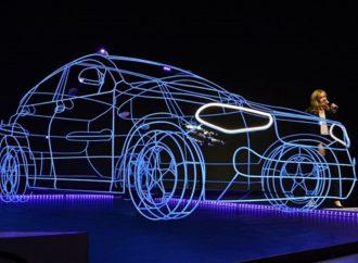 """<strong>Innovación.</strong> Mobileye, el rival israelí de Tesla en la carrera por el vehículo con """"piloto automático"""""""