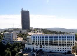 La Universidad de Haifa trabaja con TikTok para abordar la conciencia del Holocausto