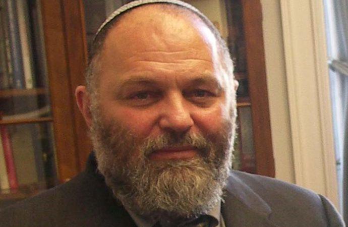 Yad Vashem en una encrucijada