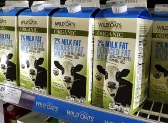 Investigadores israelíes trabajan para producir leche de vaca asequible a partir de levadura