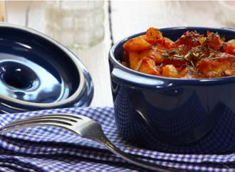 Cómo estofar verduras y sacar sus mejores sabores