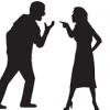 Un mal matrimonio es un factor de riesgo para muerte prematura