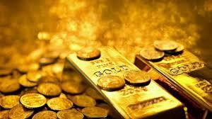 Rab Mike Bengio: El oro es tiempo