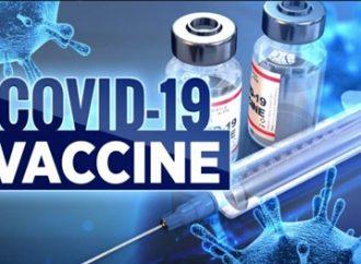 Israel: 12 personas mayores contraen el COVID-19 tras la segunda vacunación