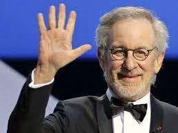 Steven Spielberg lanza una fundación para financiar documentales de temática judía