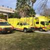 MDA llama al público a donar sangre