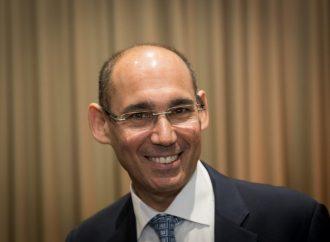 El Banco de Israel deja la tasa de interés sin cambios a medida que la economía sale de la pandemia