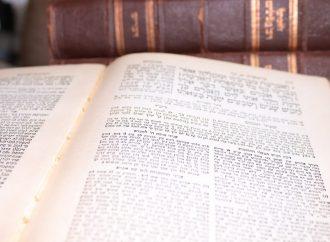 Pirkei Avot 1:9-11 – Evitar las malas influencias