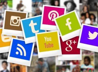 ¿Cómo cambiaron las relaciones de los jóvenes con la influencia de los medios y las redes sociales?