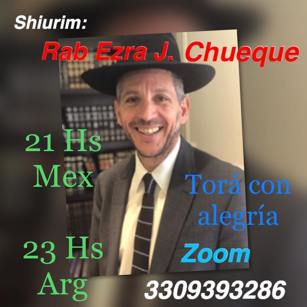 Esta imagen tiene un atributo alt vacío; el nombre del archivo es 28-4-2021-Shiur-4.jpg