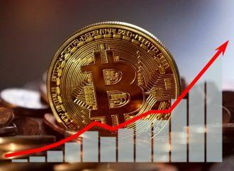 ¡Posible estafa para los panameños: Bitcoin Bot!
